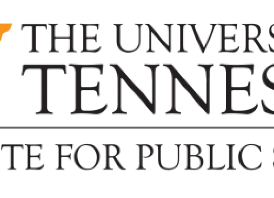 UT Institute for Public Service CIS