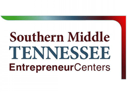 Southern Middle Tennessee Entrepreneur Centers UT CIS