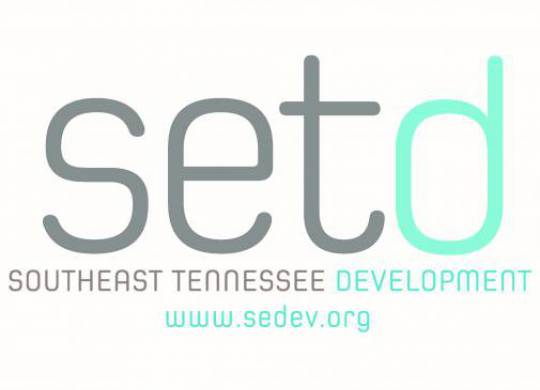 Southeast Tennessee Development District UT CIS