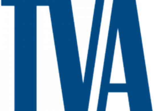 Tennessee Valley Authority UT CIS